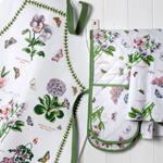Pimpernel Textiles