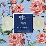 Wax Lyrical RHS Fragrant Garden