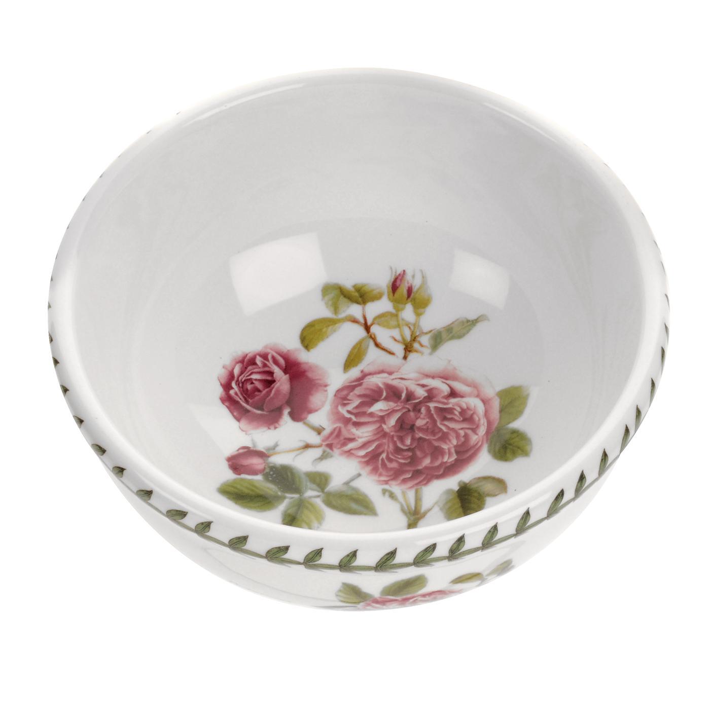 Portmeirion Botanic Roses Seconds