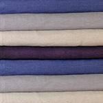 Spode Textiles